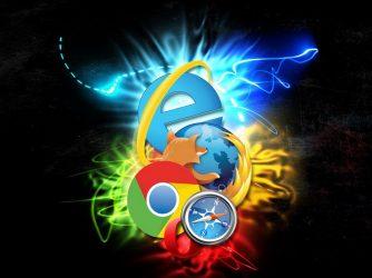 Care browser de internet este cel mai bun pentru iPhone?