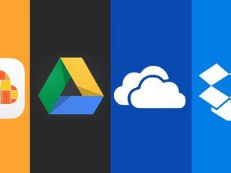 Servicii de stocare în cloud – cele mai bune soluții