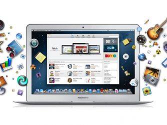 Apple are planuri de integrare asistemelor macOS și iOS