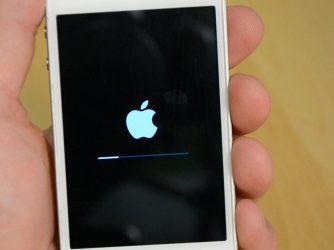 Cum să deblochezi un iPhone: 3 modalități simple cu instrucțiuni