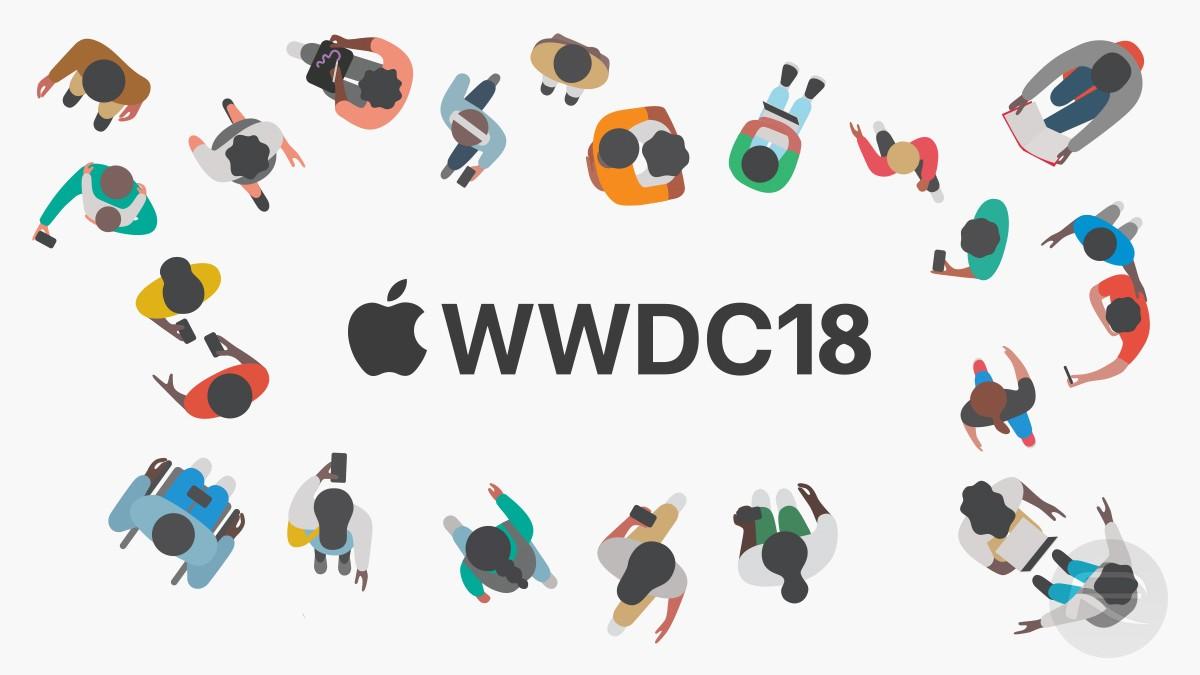 Ce să ne așteptăm să vedem de la Apple la WWDC 2018?