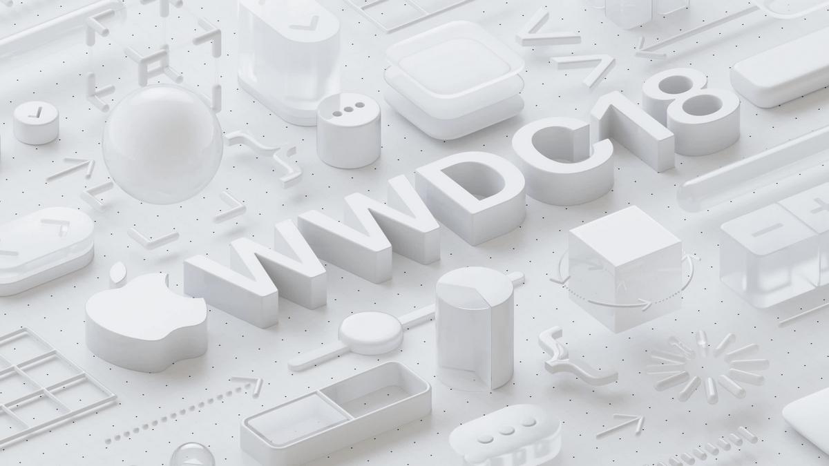 Apple aanunțat data mult așteptatului WWDC 2018