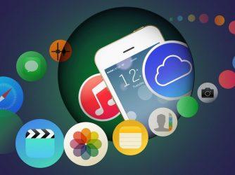 Cum facem backup și restore la iPhone