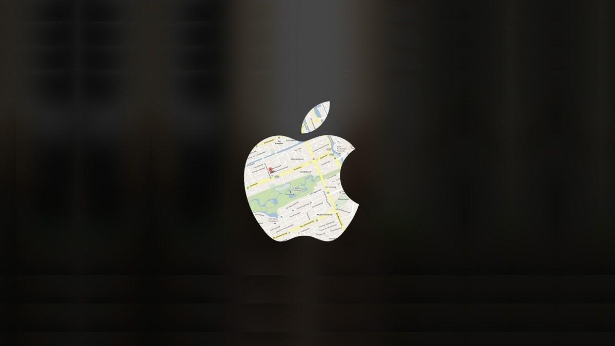 Cum să găsești dispozitivul tău Apple Watch pierdut sau furat
