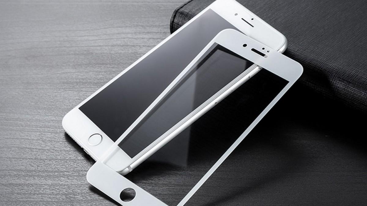 Ce folie de protecție să alegi pentru iPhone