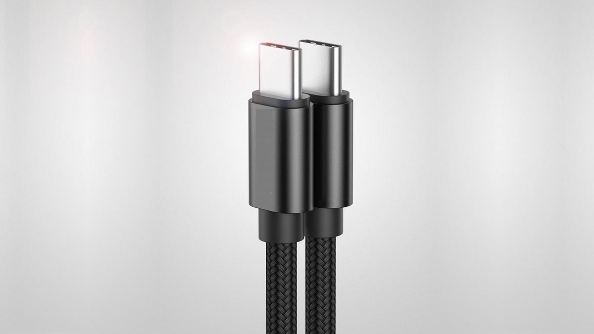 USB-C și Thunderbolt 3: Arată la fel, dar nu sunt același lucru