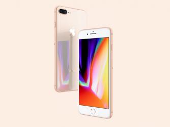 iPhone8 și 8 Plus: caracteristici și accesorii (review)